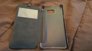 SAMSUNG NOTE 5 CASES NEED GONE ASAP!!!