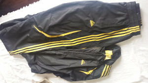 Addidas Tracksuit for Sale