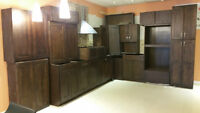CASH & CARRY CABINETS DISPLAY BLOW OUT 99.00 BOX $$$
