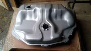 Brand new fuel tank for 98-99 Acura Integra