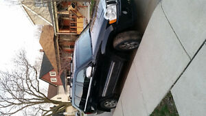 2006 Jeep Grand Cherokee Other