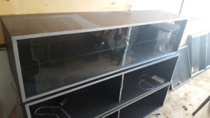 Jewellery displays retail used commercial shop store furniture