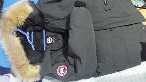Canada Goose toronto replica 2016 - Canada Goose | Buy & Sell Items, Tickets or Tech in City of ...