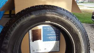 Winter Tires Stratford Kitchener Area image 2