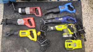 All Power Tools 30% off during our March Madness promotion @ ABC