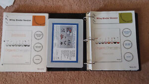 Organic Chemistry - Wiley + Study Guide + Molecular Model Kit