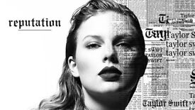 4 Taylor swift standing tickets.
