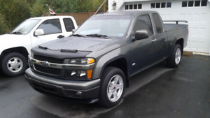 2010 Chevy Colorado *MINT*Low KMs*