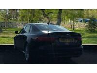 Jaguar XF 3.0 V6 Supercharged S - 8 inch touchscreen display Auto Saloon Petrol