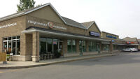Professional Clinic / Office / Retail Space for Lease