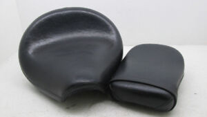 LIKE NEW Yamaha V STAR 1100 Classic SEATS Set