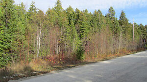 Tobermory Waterfront Lot For Sale - Lot 7 London Ontario image 1