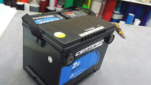 GM Battery for sale