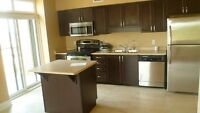 New Price, Large Penthouse Condo Apartmen, Reflections, 4 Sale
