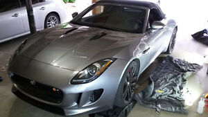 Mobile 3M/XPEL Paint Protection Film Install - $350 FULL FRONT Edmonton Edmonton Area image 9