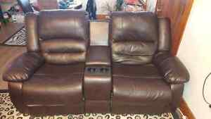Couch and Love Seat Windsor Region Ontario image 3