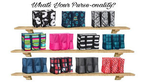 Thirty One Consultant ; open to see great specials! London Ontario image 1