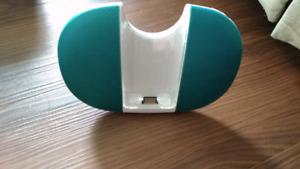 Walkman MP3 speaker