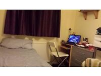 Cosy single bedroom in slough for £365 pcm all bills included.