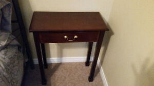 Bombay & Company Accent Table