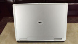 Dell 15 Inspiron | Kijiji in Ontario  - Buy, Sell & Save with