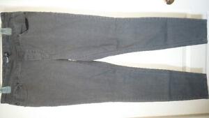 Raitmans Jeans, Skinny, Size 11