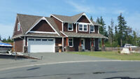 Interior/exterior painters required for new construction.