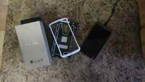 LG G3 Like new BOX AND CHARGER included Windsor Region Ontario image 1