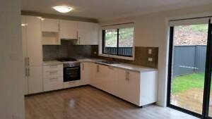 Oversized Brand New Townhouse in private central Watanobbi Watanobbi Wyong Area Preview