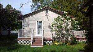 Cottage for rent – Sauble Beach