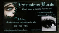extension cils !!!!!!!! SPECIAL !!!!!!!!!!