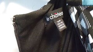 Le Chateau Dress London Ontario image 2