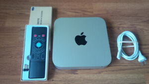 Core i5_HDMI_Late 2012 Apple Mac MiNi Pc_2.5Ghz 8gb 500gb HD_BT