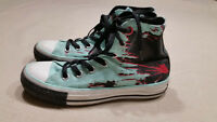 Size 6.5 - Converse All Star High Tops