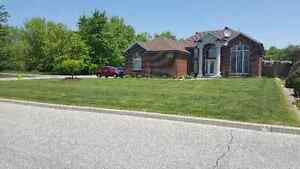 OPEN HOUSE 1800 CORBI IN TEC. SUN MAY 27 FROM 2 TO 4