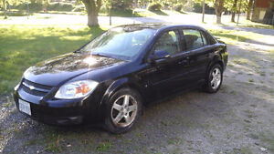 2008 cobalt ONLY 87,000KMS