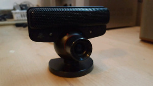 Ps3 eye camera for sale
