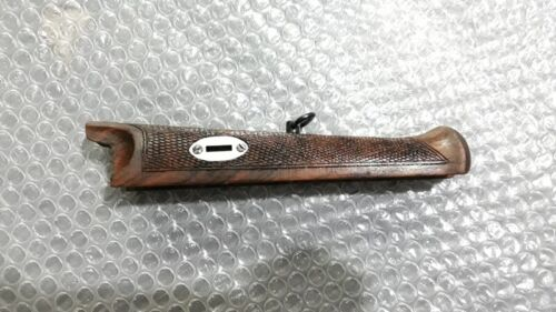 Luger P08 Carbine Forend