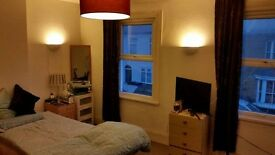 HUGE Double Room in 3 bed house