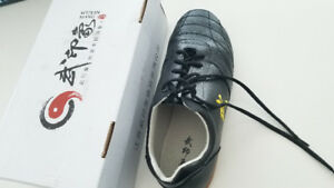 As good as new - Martial Arts Shoes