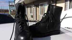 GB GOODHUE SIZE  10 FOR 100 CASH BRAND NEW