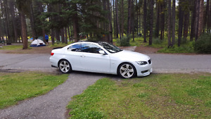 420 hp bmw 335i for sale!!