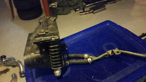 92-02 Rx7 Automatic Transmission Oil Cooler Kawartha Lakes Peterborough Area image 3
