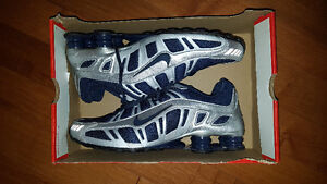 Brand New Size Men size 12 Shoes. Various styles and prices.
