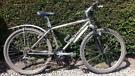 Trek MTB Bike in excellent condition