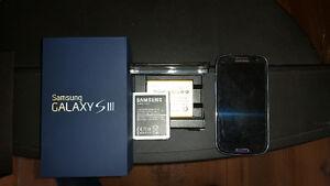 Samsung smartphones (2)