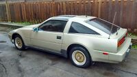 300zx forsale