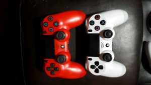 Trade for Xbox one controllers