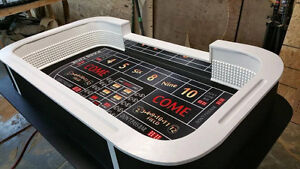 Casino Game Rentals for Corporate Parties/Events Kitchener / Waterloo Kitchener Area image 5