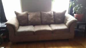Couch - Best Offer